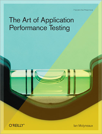 Livre numrique The Art of Application Performance Testing