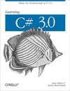 Livre numrique Learning C# 3.0