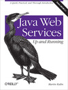 Livre numrique Java Web Services: Up and Running