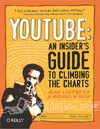 Livre numérique YouTube: An Insider's Guide to Climbing the Charts