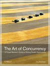 Livre numrique The Art of Concurrency