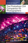 Livre numérique The Photoshop CS4 Companion for Photographers