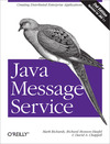 Livre numrique Java Message Service