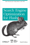 Livre numrique Search Engine Optimization for Flash