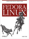 Livre numrique Fedora Linux