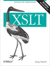 Livre numrique XSLT
