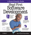 Livre numérique Head First Software Development