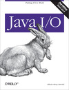 Livre numrique Java I/O