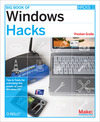 Livre numérique Big Book of Windows Hacks