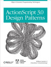 Livre numérique ActionScript 3.0 Design Patterns