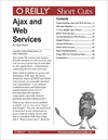 Livre numrique Ajax and Web Services
