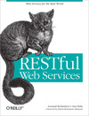 Livre numrique RESTful Web Services