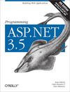 Livre numrique Programming ASP.NET 3.5