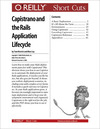 Livre numérique Capistrano and the Rails Application Lifecycle