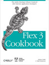 Livre numrique Flex 3 Cookbook