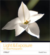 Livre numérique Practical Artistry: Light & Exposure for Digital Photographers