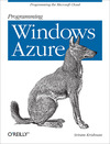 Livre numrique Programming Windows Azure