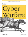 Livre numrique Inside Cyber Warfare