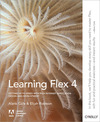 Livre numrique Learning Flex 4