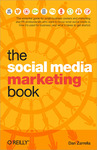 Livre numrique The Social Media Marketing Book