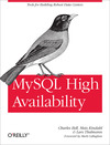 Livre numrique MySQL High Availability