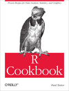 Livre numrique R Cookbook