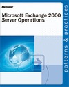 Livre numérique Microsoft® Exchange 2000 Server Operations Guide