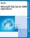 Livre numrique Microsoft SQL Server 2000 Operations
