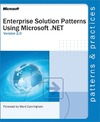Livre numérique Enterprise Solution Patterns Using Microsoft® .NET