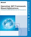 Livre numérique Operating .NET Framework-based Applications
