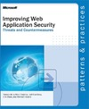 Livre numérique Improving Web Application Security: Threats and Countermeasures