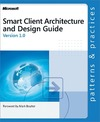 Livre numérique Smart Client Architecture and Design Guide