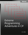 Livre numrique Extreme Programming Adventures in C#