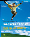 Livre numérique Microsoft® Windows® XP: Do Amazing Things