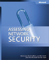 Livre numrique Assessing Network Security