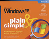 Livre numérique Microsoft® Windows® XP Plain & Simple