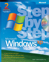 Livre numrique Microsoft Windows XP Step by Step