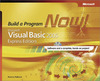 Livre numérique Microsoft® Visual Basic® 2005 Express Edition: Build a Program Now!