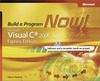 Livre numrique Microsoft Visual C# 2005 Express Edition: Build a Program Now!