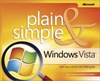 Livre numérique Windows Vista™ Plain & Simple