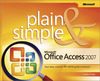 Livre numrique Microsoft Office Access 2007 Plain &amp; Simple