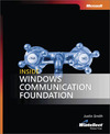 Livre numérique Inside Windows® Communication Foundation