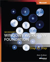 Livre numérique Microsoft® Windows® Workflow Foundation Step by Step