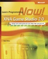 Livre numrique Microsoft XNA Game Studio 2.0: Learn Programming Now!