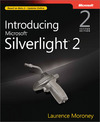 Livre numérique Introducing Microsoft® Silverlight™ 2, Second Edition