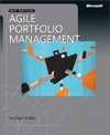 Livre numrique Agile Portfolio Management