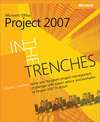 Livre numrique In the Trenches with Microsoft Office Project 2007