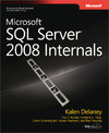 Livre numrique Microsoft SQL Server 2008 Internals