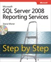 Livre numrique Microsoft SQL Server 2008 Reporting Services Step by Step