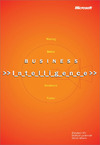 Livre numrique Business Intelligence